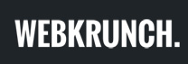 logo-webkrunch