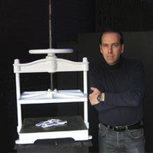 phenix-printing-bruno-monden
